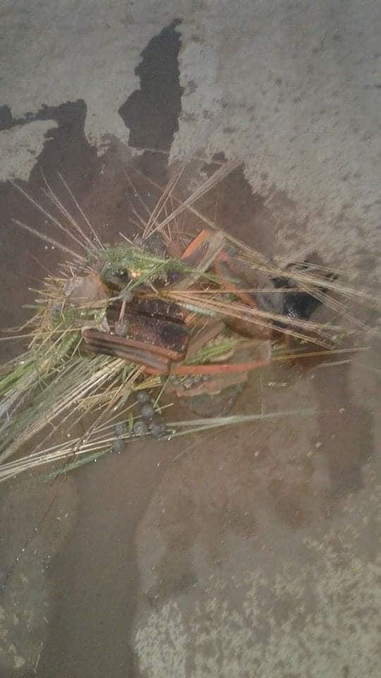 रानाथारूकाे  खखडेहरा पर्वमा , सुदुरपश्चिम प्रदेशले दियाे सार्वजनिक बिदा