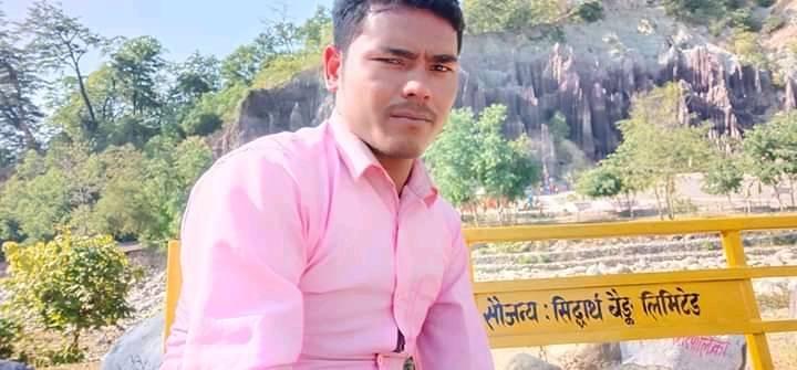 कञ्चनपुर, श्रीकृष्णपुर  सामुदायिक वन उपभोक्ता समुहके अध्यक्षमे दिनेश राना