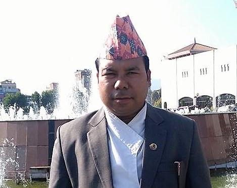 राजनिती , समुहगत या व्यतिगत स्वार्थके ताहीँ भए समाजसे जुड़े कार्यके मान्यता नादेहएँ : नेपाल रानाथारु समाज