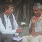 गाेकिलपुर गाँवकाे इतिहासिक तथ्य का रहए ? भिडियाे सहित