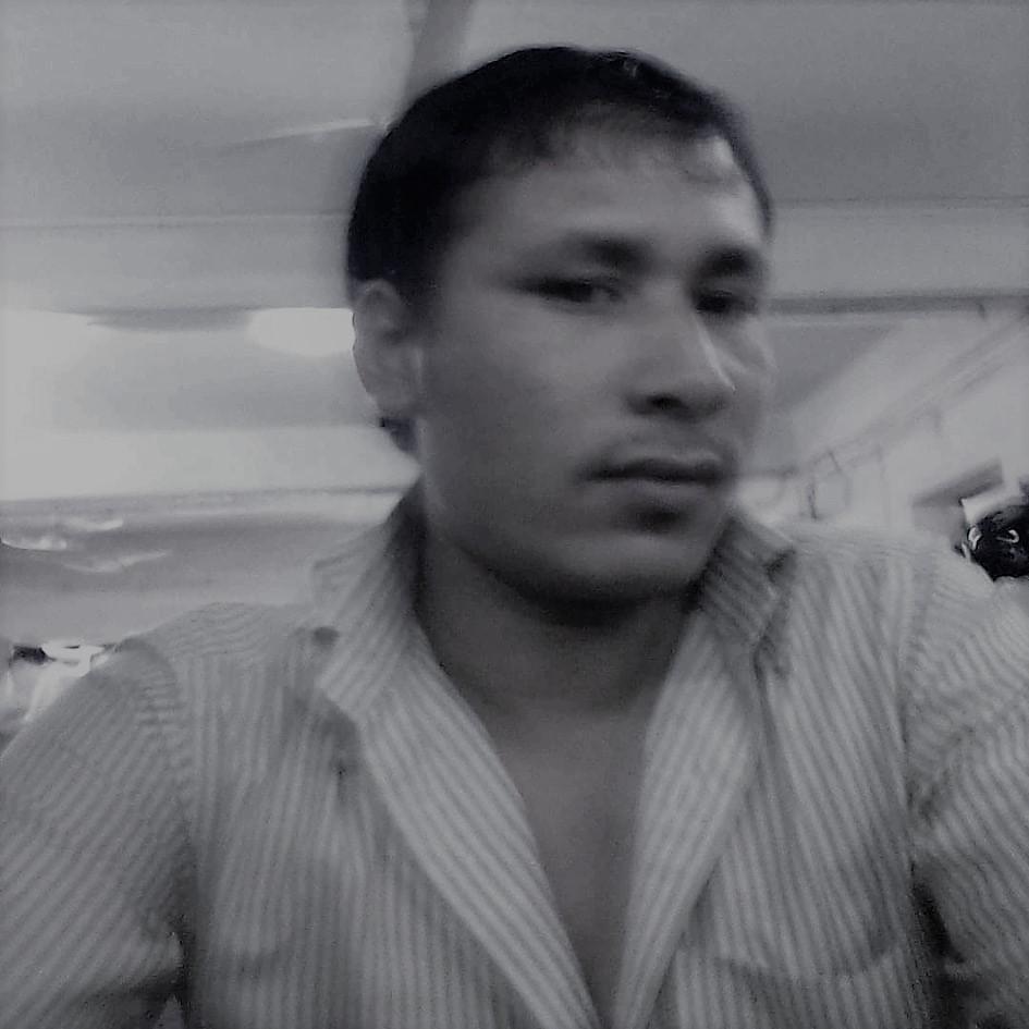 दुधुवा नेशनल पार्कमे नेपाली युवक मृत अवस्थामे फेला
